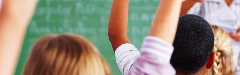 Fluency 1 Word Study Warm-Ups Provide Scaffolding
