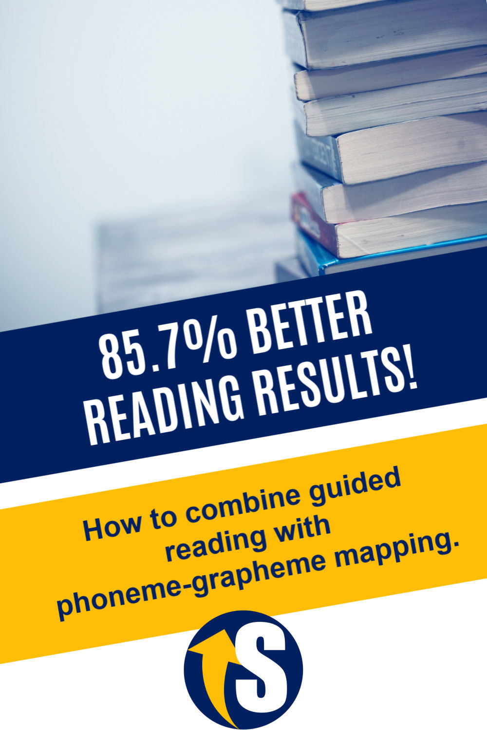 Phoneme-Grapheme Mapping for Word Knowledge and Reading Instruction - Spiral WarmUps 1000 x 1500